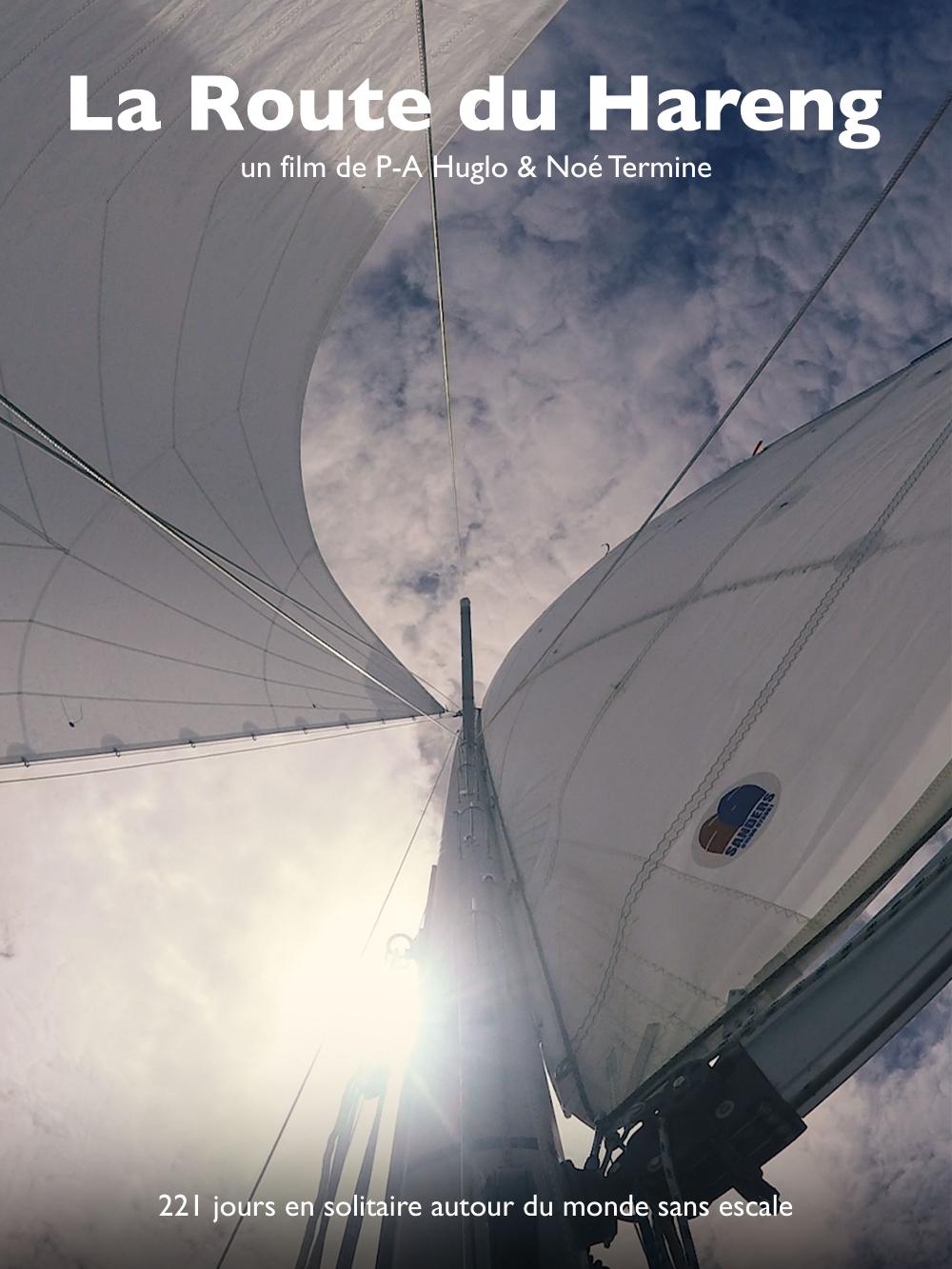 Prochain Café maritime  le 04 janvier 2020